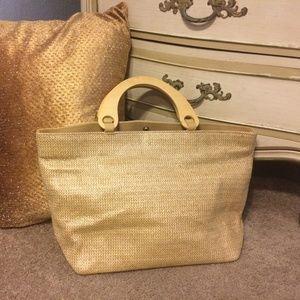 Estee Lauder Tote Bag